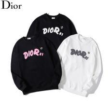 ディオール Dior ラウンドネック3色カップル本当に届くスーパーコピー国内安全優良サイト