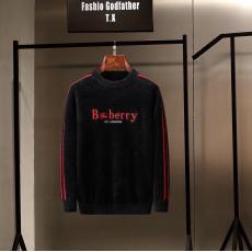 バーバリー Burberry メンズセーター特価 本当に届くブランドコピー代引き後払い店