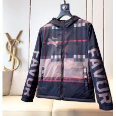バーバリー Burberry ジャケット両面着れる服メンズ値下げ スーパーコピー 安全優良サイトline
