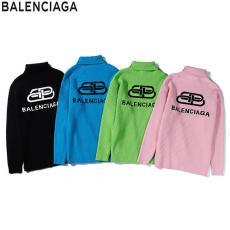 BALENCIAGA バレンシアガ メンズセーター レディースブランドコピー 口コミ