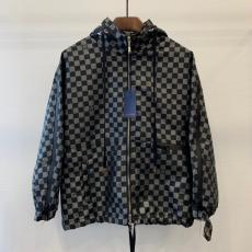 LOUIS VUITTON ルイヴィトン メンズジャケット レディースブランドコピー国内発送専門店