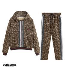 Burberry バーバリー セットブランドコピー販売優良店