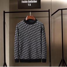 Dior ディオール メンズセーター本当に届くスーパーコピー 口コミおすすめ店
