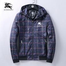 Burberry バーバリー メンズジャケット2色ブランドコピー販売口コミ代引き後払い国内安全店