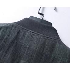 バーバリー Burberry メンズジャケット2色本当に届くスーパーコピー国内発送後払い店