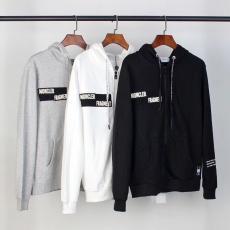 MONCLER モンクレール メンズパーカーコート3色特価 ブランドコピー 国内安全優良サイト
