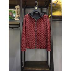 ディオール Dior メンズジャケット2色特価 スーパーコピー販売口コミ代引き後払い店