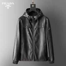 PRADA プラダ メンズコート特価 スーパーコピー代引き安全優良サイト