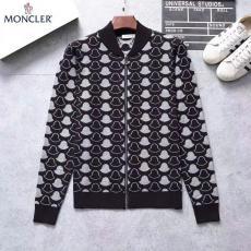 モンクレール MONCLER メンズカーディガンセーター本当に届くスーパーコピー 口コミ国内安全後払い店