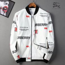 バーバリー Burberry メンズジャケット2色セール価格 スーパーコピーブランド