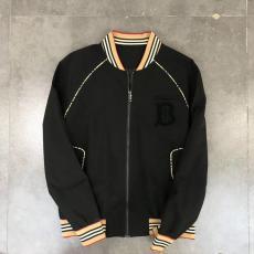 バーバリー Burberry メンズジャケット本当に届くブランドコピー国内発送後払い店
