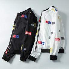 ルイヴィトン LOUIS VUITTON  メンズジャケット2色セール 激安 代引き口コミ