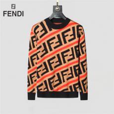 フェンディ FENDI セーターメンズブランドコピー 後払い line