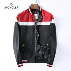 モンクレール MONCLER ジャケットメンズ2色本当に届くブランドコピー代引き後払い届く店