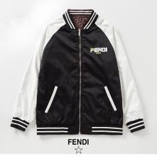 FENDI フェンディ メンズジャケット両面着れる服 レディース特価 ブランドコピー販売おすすめ店