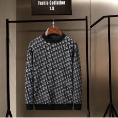 Dior ディオール メンズセーター2色コピー代引き安全口コミ後払い