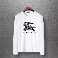 Burberry バーバリー 長袖 Tシャツ6色激安販売