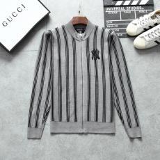 グッチ GUCCI セーターコート2色ブランドコピー 優良サイトline