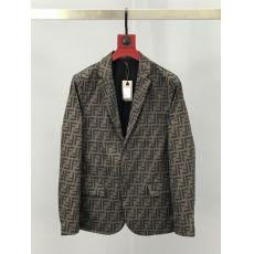 FENDI フェンディ スーツジャケットメンズセール価格 コピー 販売
