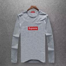Supreme シュプリーム  長袖 Tシャツ4色本当に届くスーパーコピー 口コミ後払い店