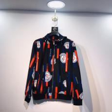 モンクレール MONCLER メンズジャケット値下げ スーパーコピー販売口コミ代引き後払い国内発送優良店