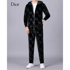ディオール Dior セットブランドコピー代引き