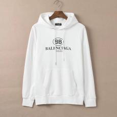 BALENCIAGA バレンシアガ パーカー綿カップル2色ブランドコピー 国内後払い優良サイトline