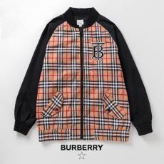 バーバリー Burberry ジャケットメンズ値下げ 本当に届くブランドコピー国内発送後払い店