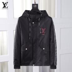ルイヴィトン LOUIS VUITTON  メンズジャケット特価 コピー代引き国内発送