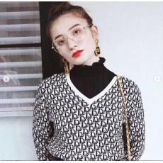 ブランド可能 ディオール Dior レディースセーター値下げ スーパーコピー代引き国内発送安全後払い優良サイトline