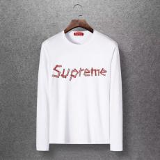 シュプリーム Supreme 長袖 Tシャツ4色メンズ レディーススーパーコピー販売優良店