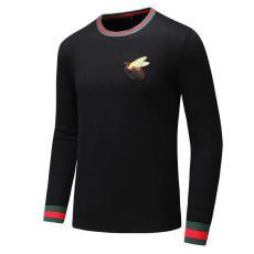 グッチ GUCCI メンズセーター特価 最高品質コピー代引き対応