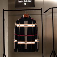 バーバリー Burberry メンズセータースーパーコピー代引き