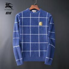 バーバリー Burberry セーター2色セール 本当に届くブランドコピー安全後払い代引き店