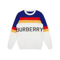 Burberry バーバリー セーター偽物代引き対応