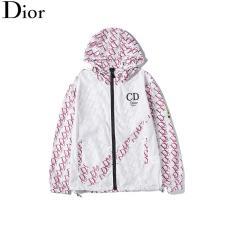 ディオール Dior コートカップルブランドコピー 代引き届く