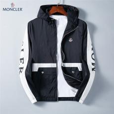 ブランド可能 MONCLER モンクレール メンズジャケットセール価格 最高品質コピー