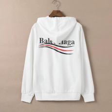 バレンシアガ BALENCIAGA パーカー綿カップル値下げ 本当に届くブランドコピー 口コミ国内安全後払いおすすめ店