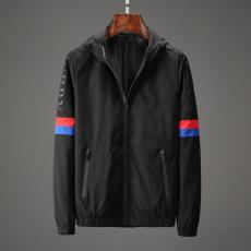 バーバリー Burberry メンズジャケット レディース2色スーパーコピーブランド代引き