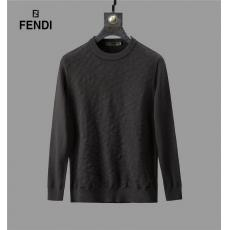 FENDI フェンディ メンズセーター値下げ ブランドコピー代引き