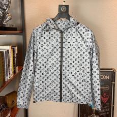 LOUIS VUITTON ルイヴィトン メンズジャケット本当に届くスーパーコピー 口コミ店