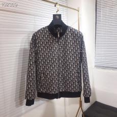 Dior ディオール メンズコットンコートコートレプリカ 代引き