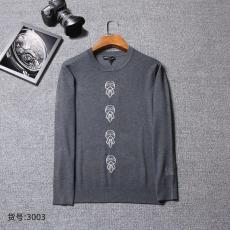 フェンディ FENDI メンズセーター2色スーパーコピー 代引き届く