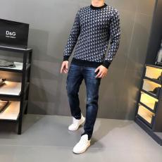Dior ディオール セーターメンズ値下げ スーパーコピー販売口コミ国内発送店