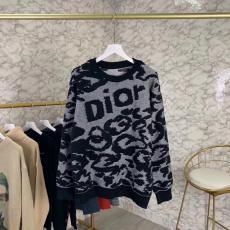 Dior ディオール セーターレディース特価 本当に届くブランドコピー 口コミ国内安全後払いおすすめ店