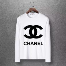 CHANEL シャネル 長袖 Tシャツ5色セール価格 偽物販売口コミ
