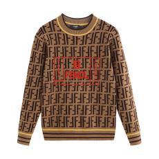 フェンディ FENDI メンズセーター特価 スーパーコピー 代引き届く