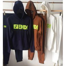 FENDI フェンディ セットスーパーコピー通販
