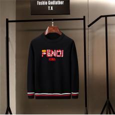 フェンディ FENDI セーター本当に届くブランドコピー店 国内発送