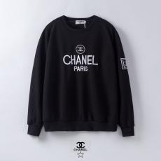 シャネル CHANEL ラウンドネック2色値下げ ブランド通販口コミ